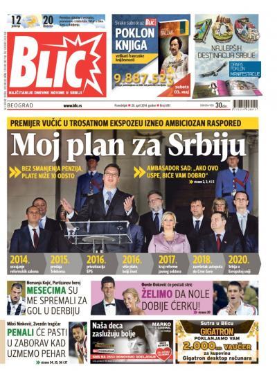 Memento - Page 6 Blic-2014-04-28-korica-400