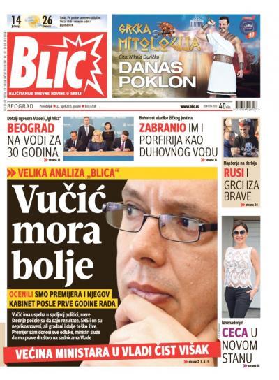 Memento - Page 6 Blic-2015-04-27-korica-400