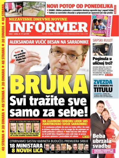 Memento - Page 6 Informer-2014-04-26-korica-400