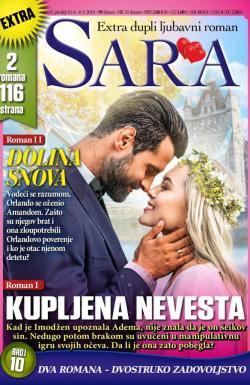 Novinarnica romani besplatni ljubavni restkkeepenal